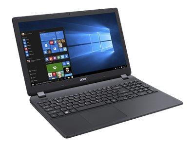 "Acer Extensa EX2530 Core i3-5005U 4GB 500GB 15.6"" Windows 10"