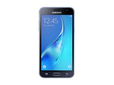 Samsung Galaxy J3 (2016) - Black