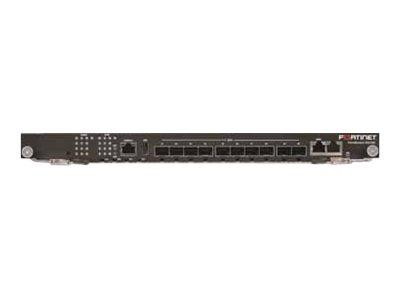 Fortinet FortiSwitch 5203B Switch