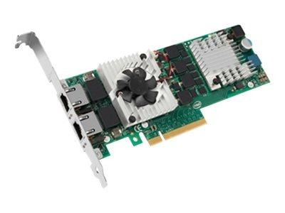 Dell Intel X540 DP Network Adapter
