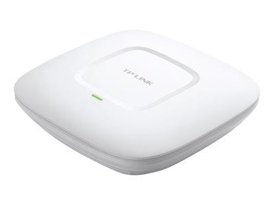 TP LINK EAP115 Radio Access Point GigE 802.11b/g/n - 2.4 GHz