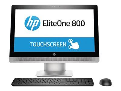 HP EliteOne 800 G2 Intel Core i5 6500 8GB 500GB