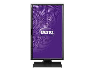 "BenQ BL2423PT 24"" 1920x1080 6ms DVI-D USB DisplayPort LED Monitor"