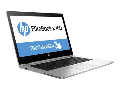 "HP EliteBook 1030 G2 Intel Core i7-7600U 16GB 256GB SSD  13.3"" Windows 10 Pro"