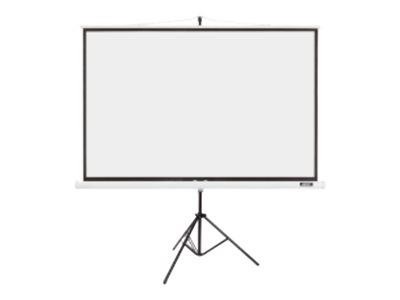 "Acer T87-S01MW 87"" (4:3) Tripod Screen - White"