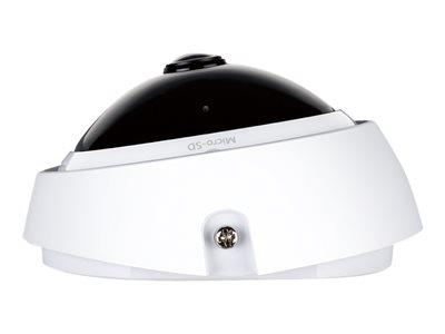 D-Link Vigilance Full HD 360 PoE Dome Camera