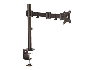 StarTech.com Desk Mount Monitor Arm - Steel