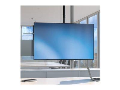StarTech.com Ceiling TV Mount - Steel