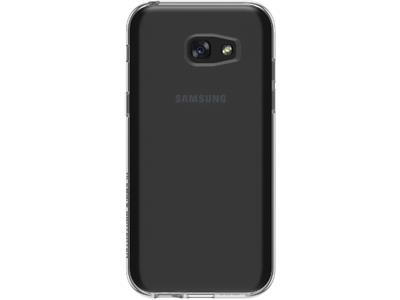 OtterBox Clearly Protected Case for Samsung Galaxy A5 (2017) - Clear
