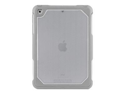 Griffin Survivor Extreme Grey iPad 9.7 5th Gen
