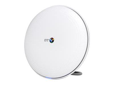 Bt Add On Disc For Whole Home Wi Fi 091073