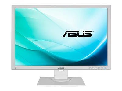 "Asus BE24AQLB-G 24.1"" 1920x1200 5ms DVI-D VGA Monitor"