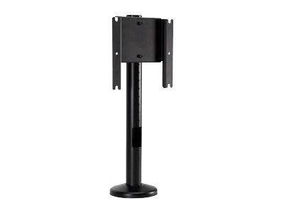 "Peerless-AV Tabletop TV Swivel Mount for Flat Panel TVs 32"" to 47"""