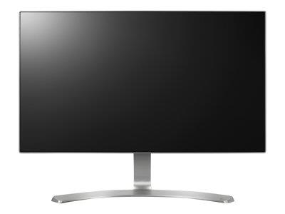 "LG 24MP88HV 23.8"" 1920 x 1080 5ms DVI HDMI Full HD LED Monitor"
