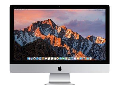 Apple iMac 21.5-inch 2.3GHz dual-core Intel Core i5