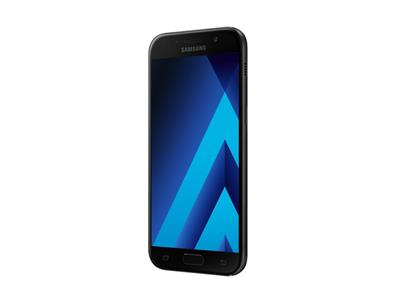"Samsung Galaxy A5 2017 5.2"" Super AMOLED 32GB Smartphone"