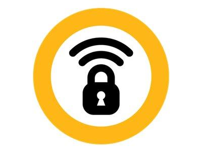 Norton Wifi Privacy 1 User 5 Devices