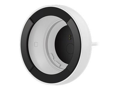 Logitech Circle 2 Window Mount