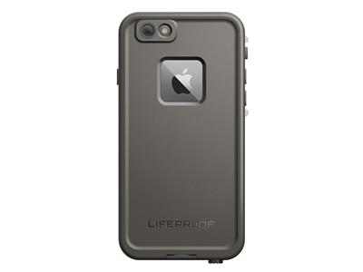 OtterBox LifeProof FRE for Apple iPhone 6/6s - Grind Grey