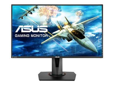 Asus VG278Q 27 eSport FreeSync DP HDMI DVI