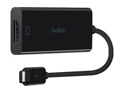 Belkin USB-C™ to HDMI Adapter