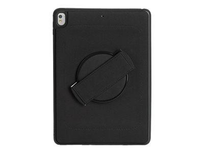 Griffin AirStrap 360 for iPad (5th Gen) Black