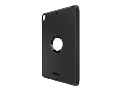 "OtterBox Defender for 2nd Generation iPad Pro 10.5"" - Black"