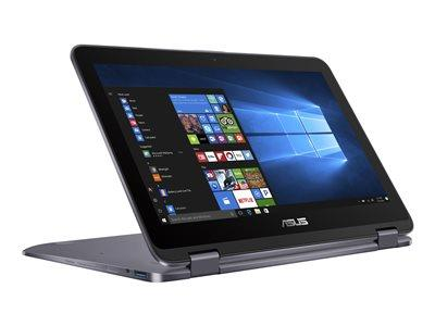 Asus VivoBook Flip 12 Celeron N3350 2GB 32GB Windows 10