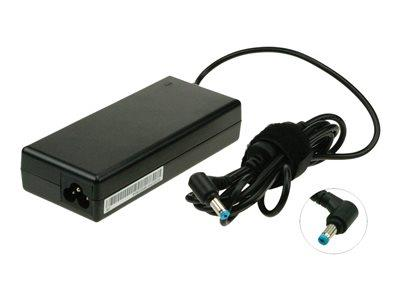 Acer Adapter 20V 4.7A includes power cable
