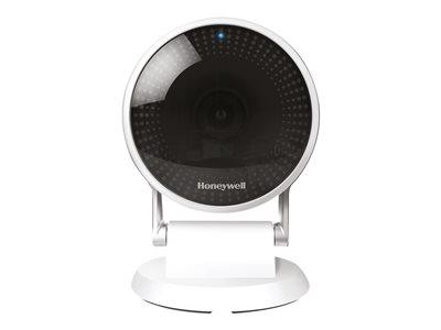 Honeywell C2 Full HD WiFi Indoor Security Camera
