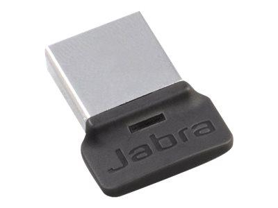 Jabra Link 370 USB Bluetooth Adapter for MS