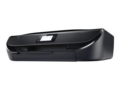 HP Envy 5030 AIO Multifunction Printer Colour Ink Jet