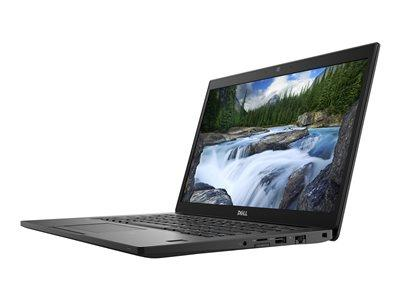 "Dell Latitude 7490 Ci7-8650U 16GB 512GB SSD 14.0"" Win 10 Pro"