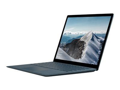 Microsoft Surface Laptop i7 16GB 512GB W10Pro Blue