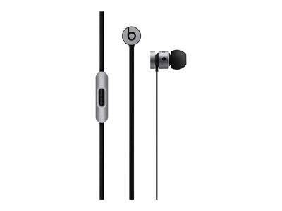 Beats urBeats 2 - Space Grey