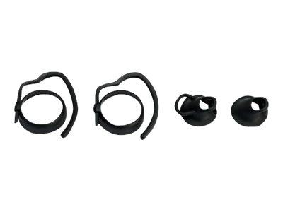 Jabra Engage Convertible Accessory Earhook Pack
