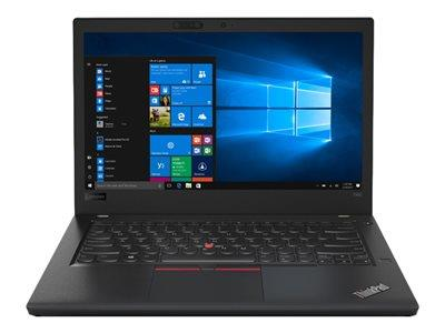 "Lenovo ThinkPad T480 Core i5-8250U 8GB 256GB 14"" Win 10 Pro"