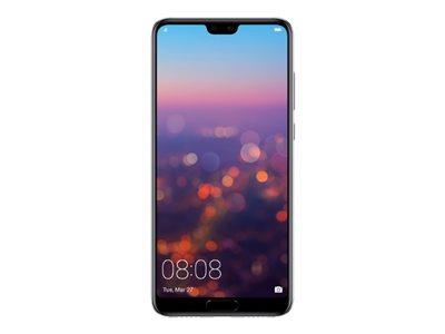 "Huawei P20 Pro 5.84"" FullHD 40MP 4GB 128GB Android - Twilight"