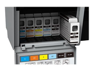 Epson SureColor SC-P7000 Colour Ink-Jet Large Format Printer