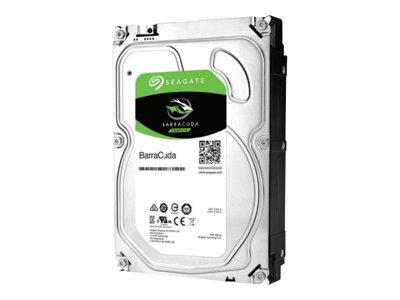 "Seagate 2TB Barracuda ST2000DM008 7200 RPM SATA 600 3.5"" Hard Drive"