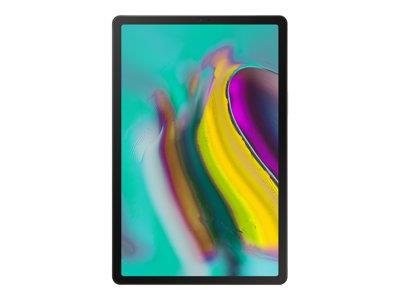 "Samsung Galaxy Tab S5e 10.5"" 64GB WiFi - Gold"