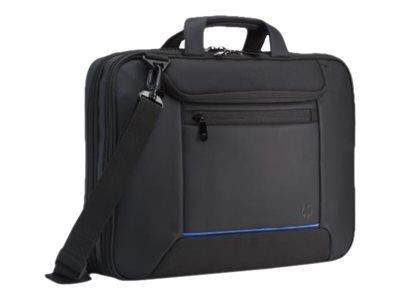 HP 15.6 Recycled Series Top Load Carrying Case