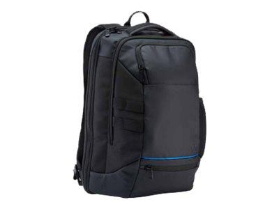 HP 15.6 Recycled Series Backpack