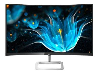"Philips 278E9QJAB/00 27"" 1920x1080 4ms HDMI LED Monitor"