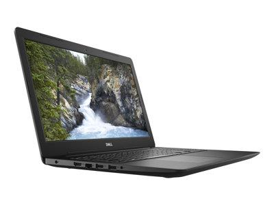 "Dell Vostro 3580 Intel Core i5-8265U 8GB 256GB SSD 15.6"" Windows 10 Professional 64-bit"