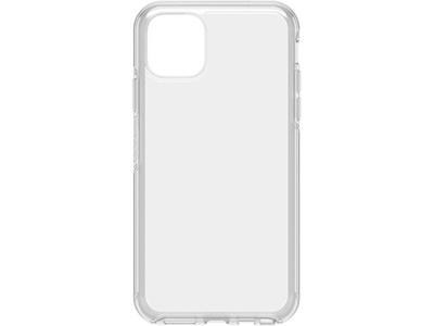 OtterBox iPhone 11 Pro Max Symmetry Series Clear Case