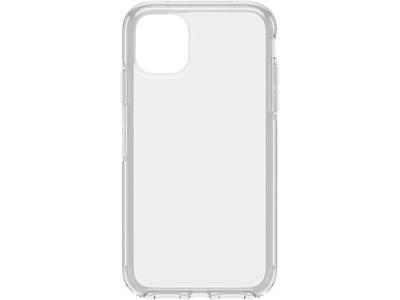 OtterBox iPhone 11 Symmetry Series Clear Case