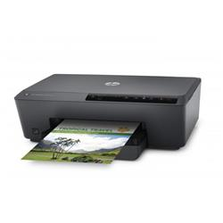 HP Officejet Pro 6230 Colour InkJet ePrinter