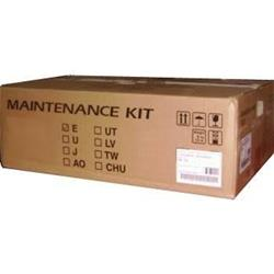 Kyocera Maintenance Kit FS-2020