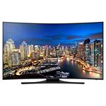 "Samsung UE55H6800 55"" Full LED Curved Smart 3D TV"
